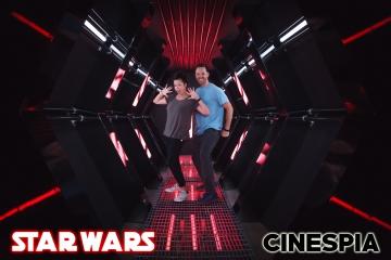 Star-Wars-0311