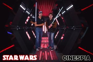 Star-Wars-0314