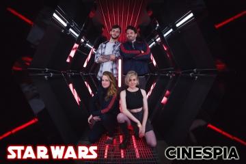 Star-Wars-0316