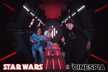 Star-Wars-0319