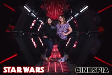 Star-Wars-0321