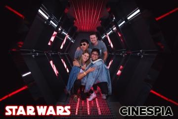 Star-Wars-0324