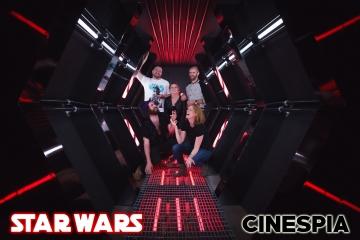 Star-Wars-0325