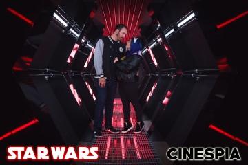 Star-Wars-0328