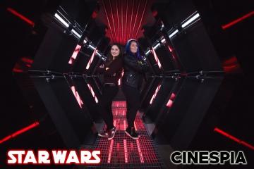 Star-Wars-0330