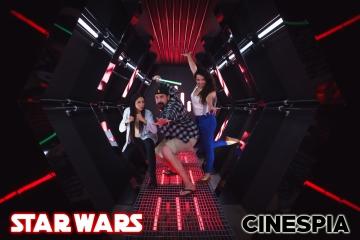 Star-Wars-0331