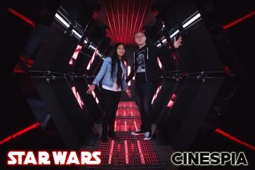 Star-Wars-0335