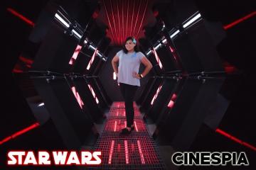 Star-Wars-0339