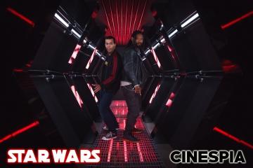 Star-Wars-0340