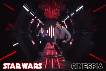 Star-Wars-0345