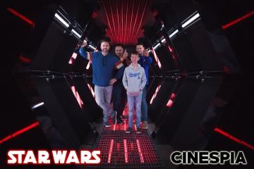 Star-Wars-0349