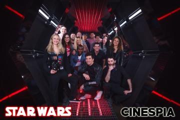 Star-Wars-0352