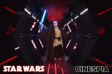 Star-Wars-0363