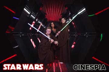 Star-Wars-0385