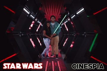 Star-Wars-0392