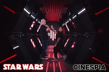 Star-Wars-0395