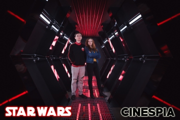 Star-Wars-0404