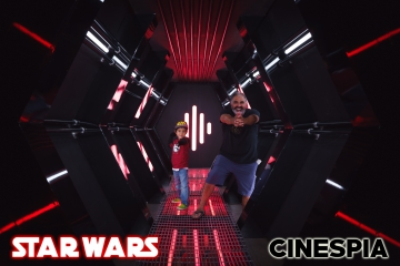 Star-Wars-0408