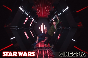 Star-Wars-0411