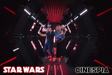 Star-Wars-0414