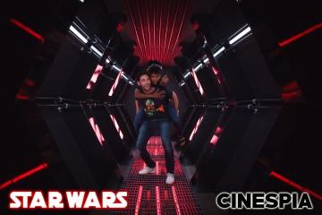 Star-Wars-0417