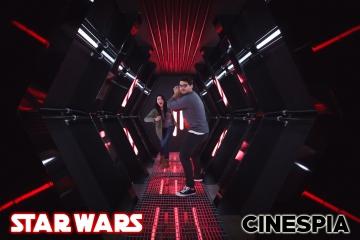 Star-Wars-0419
