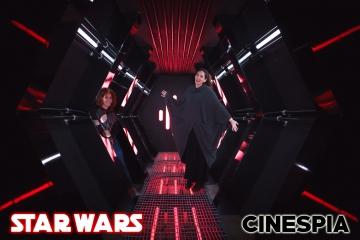 Star-Wars-0423