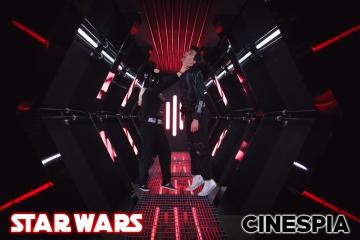 Star-Wars-0425