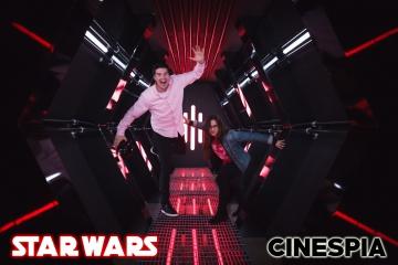 Star-Wars-0431