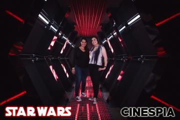 Star-Wars-0433