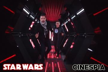 Star-Wars-0439