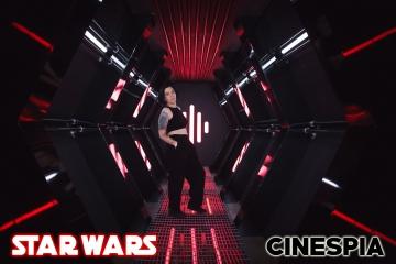 Star-Wars-0447