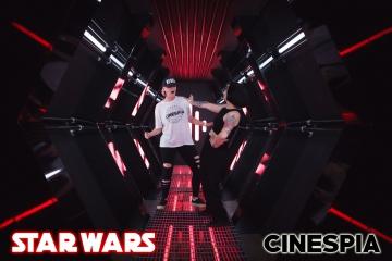 Star-Wars-0450