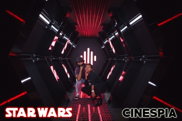 Star-Wars-0460