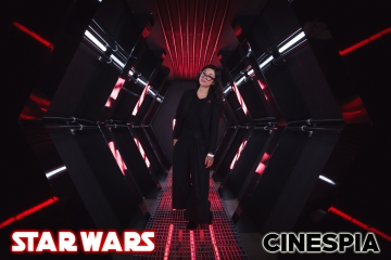 Star-Wars-0467