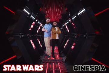 Star-Wars-0473