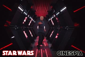 Star-Wars-0483