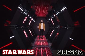 Star-Wars-0486