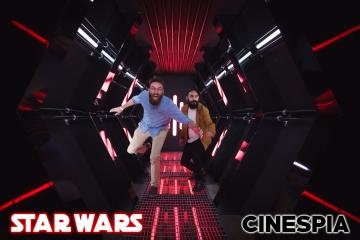 Star-Wars-0501