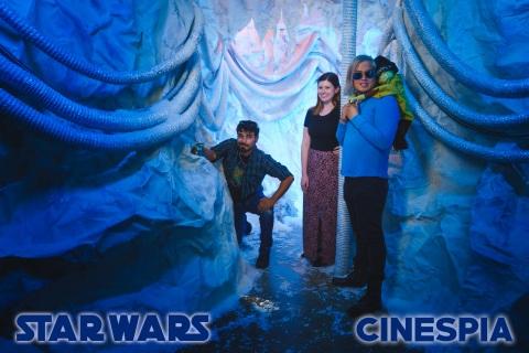 Empire-Strikes-Back-0205