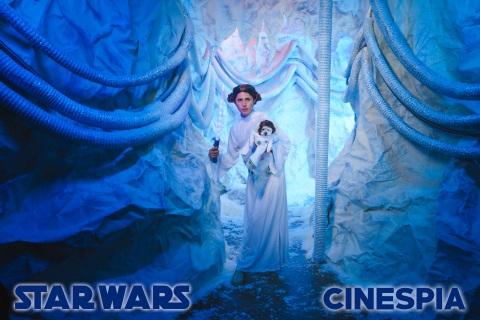 Empire-Strikes-Back-0286