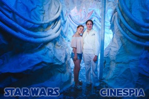 Empire-Strikes-Back-0307