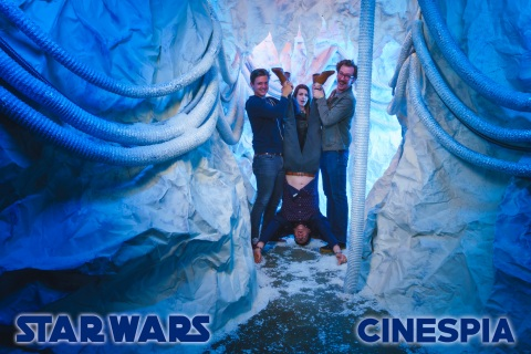Empire-Strikes-Back-0356
