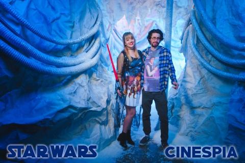 Empire-Strikes-Back-0363