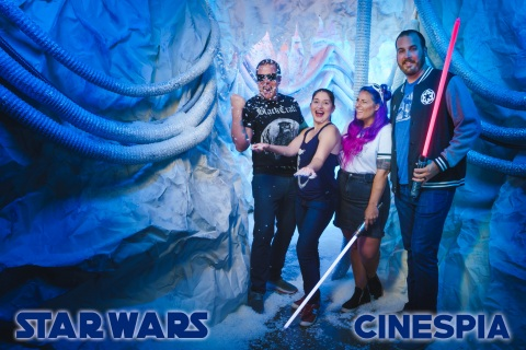Empire-Strikes-Back-0367