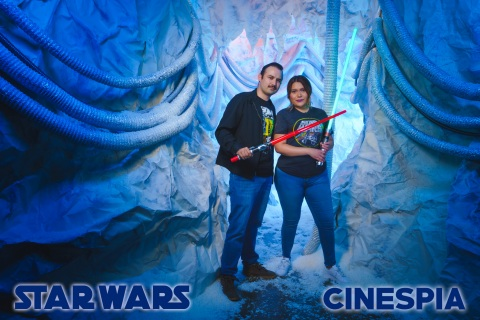 Empire-Strikes-Back-0376