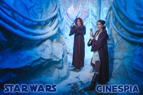Empire-Strikes-Back-0388