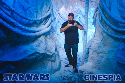 Empire-Strikes-Back-0458
