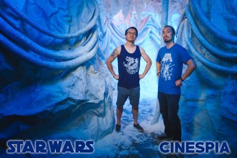 Empire-Strikes-Back-0460