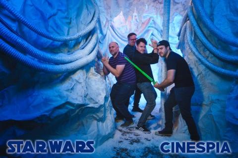 Empire-Strikes-Back-0538